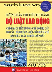 bo-luat-lao-dong-1-7-2013