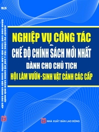 sinh vat canh