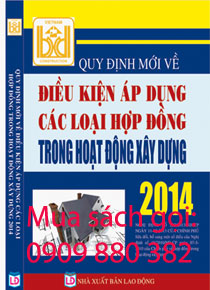 hop-dong-xay-dung